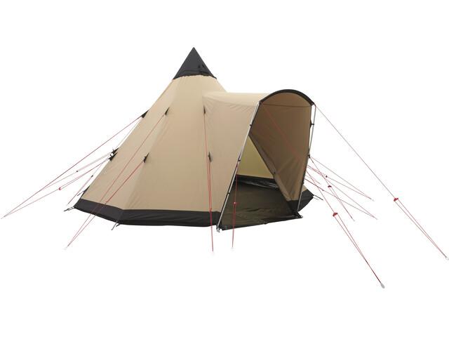 Robens Mohawk Tent